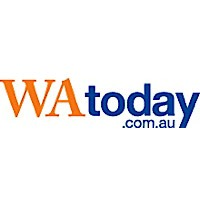 WA Today logo