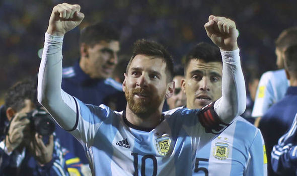 Barcelona News: Lionel Messi heroics for Argentina anger Real Madrid ace Cristiano Ronaldo