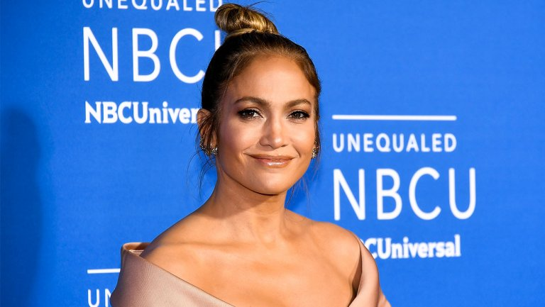 Jennifer Lopez, Marc Anthony and Alex Rodriguez Team for NBC Disaster Relief Benefit Concert