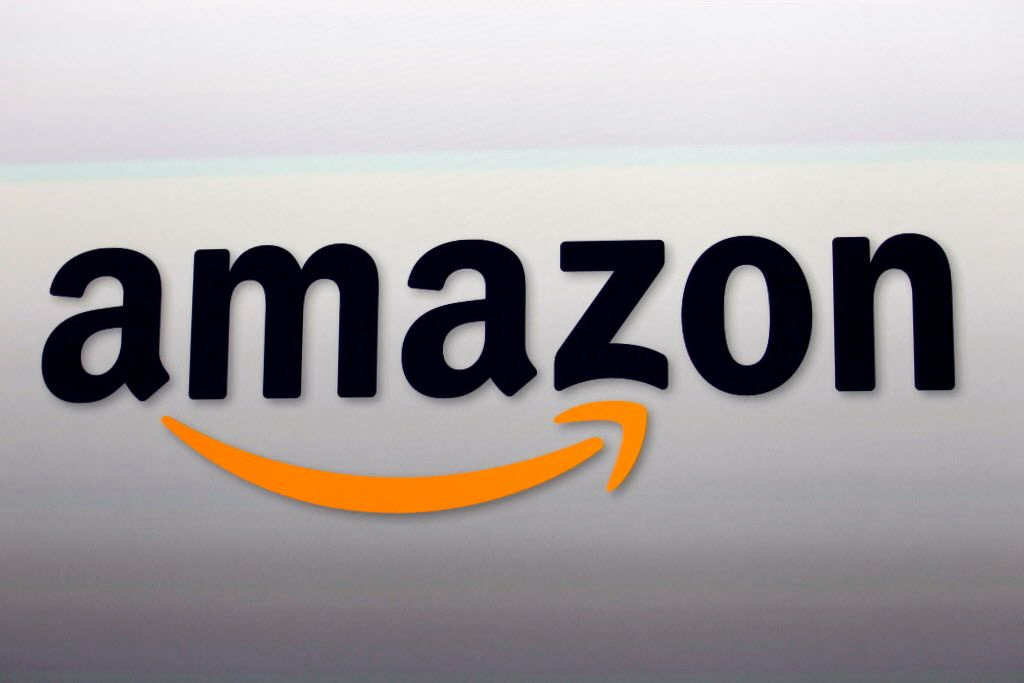 Couple admits to stealing $1.2 million from Amazon