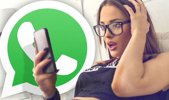 WhatsApp set to make the biggest change since it was bought by Facebook