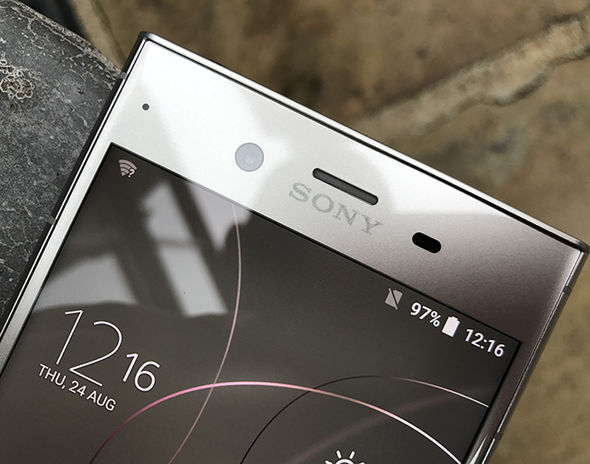 Xperia XZ1 review - Has Sony really done enough to beat the Galaxy S8?