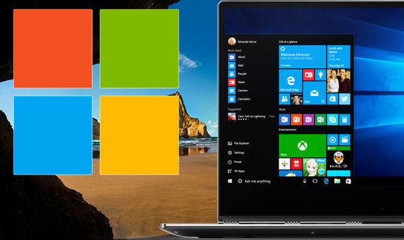 Windows 10 Fall Creators Update - Why users may face a delay in downloading this upgrade