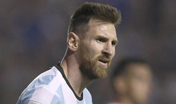 Barcelona News: Lionel Messi had secret Antoine Griezmann transfer chat after La Liga draw