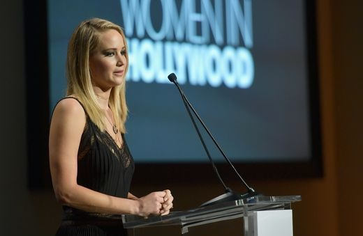 Jennifer Lawrence shares story of abuse in Hollywood: I had to lose 15 pounds, pose nude