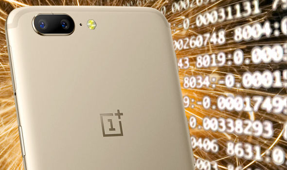 OnePlus promises to stop collecting YOUR data with future update