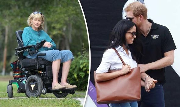 Meghan Markle's family's anger as sister to cash in on relationship with Prince Harry