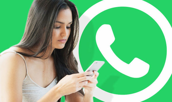 WhatsApp mightve revealed its next major new feature