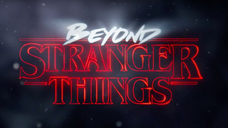 Netflix to Launch Stranger Things After-Show (Exclusive)