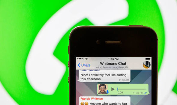WhatsApp FINALLY lets user delete sent messages, here's how to do it