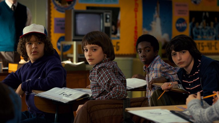 Stranger Things Creators Explain the Darkest Turn of Season 2