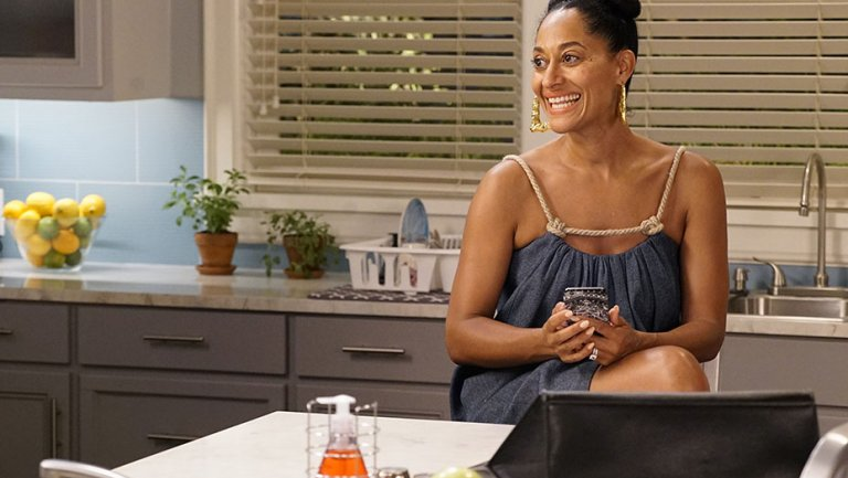 ABC Orders More Episodes of Grey's Anatomy, American Housewife and Black-ish