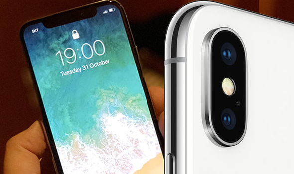 iPhone X - First impressions reveal Apple may have a huge hit on their hands