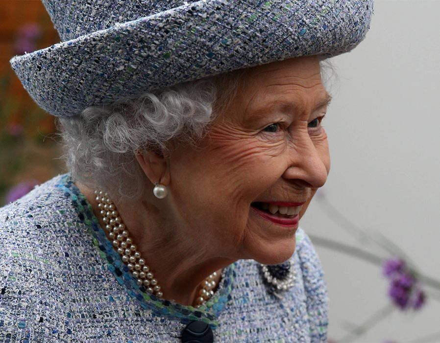 Queen has revealed her favourite song but it is not what you might think