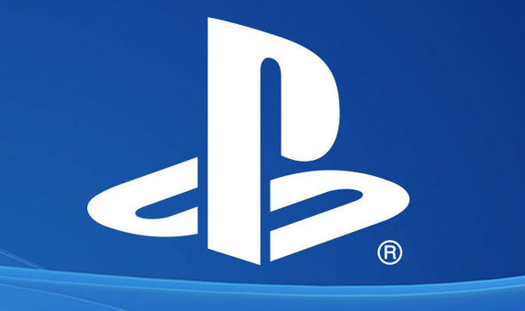 PS5 release date killer feature gets update, will Xbox One X and Nintendo Switch follow? - Express.co.uk