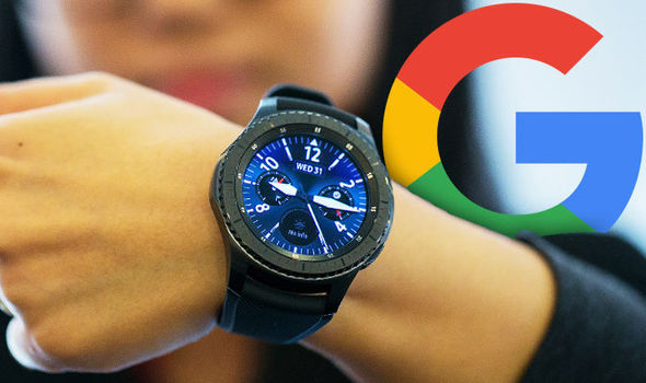 Google ditched Gear S4 and Apple Watch rivals from Google Store (and nobody even noticed)