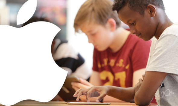 Apple Stores offer FREE coding sessions - Heres how you can learn these vital skills
