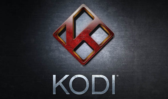 Kodi and Pirate Bay WARNING - Fines issued but will UK users be targeted?