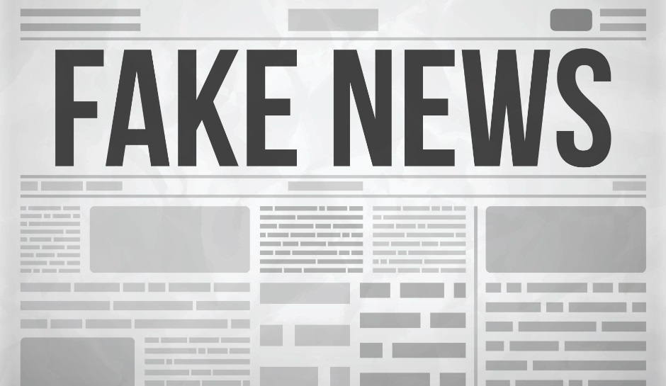 Facebook, Google, Twitter and media outlets fight fake news with trust indicators