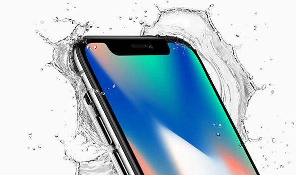Black Friday 2017: 'Aggressive' iPhone X deals predicted for big sales day