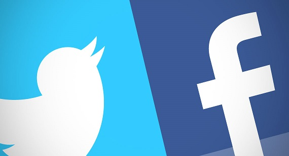 Facebook and Twitter must be held responsible for illegal content - U.K. panel