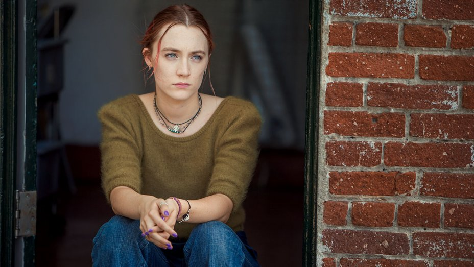 'Lady Bird' Named Best Picture by Chicago Film Critics