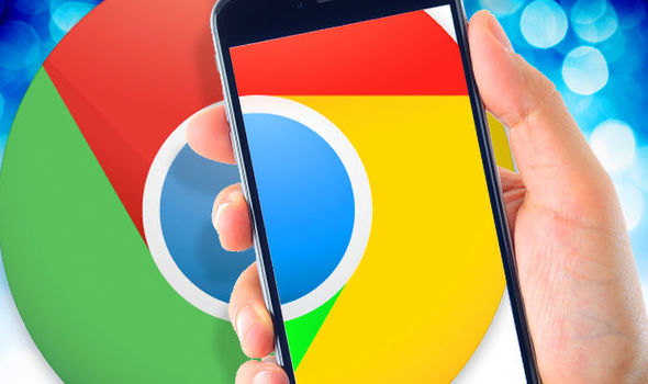 Google Chrome update will bring one of the most requested features to your browser
