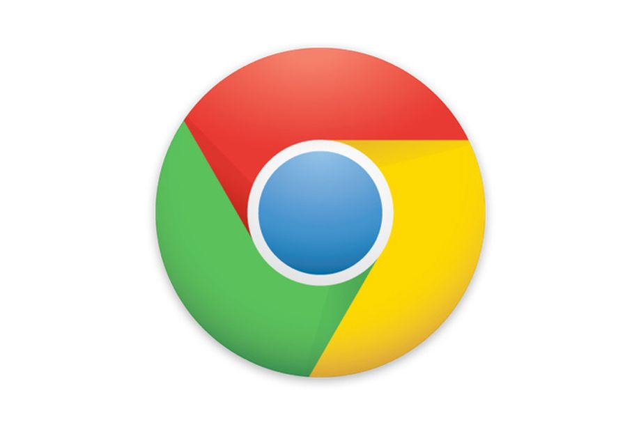 Microsoft removes Googles Chrome installer from the Windows Store