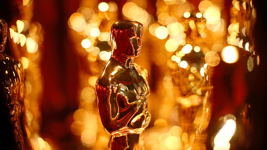 Oscars: 341 Feature Films Eligible to Compete