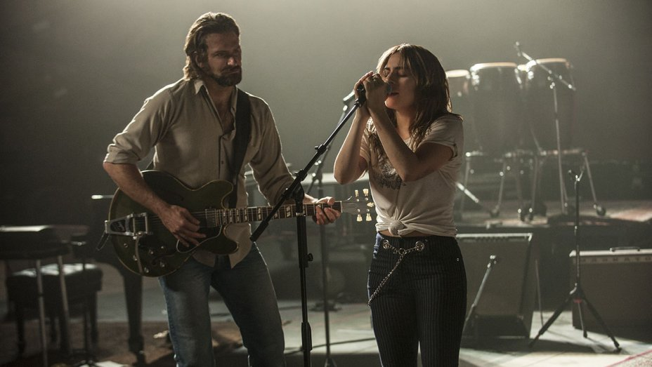 Bradley Cooper, Lady Gagas A Star Is Born to Hit Theaters During 2018 Awards Season After All