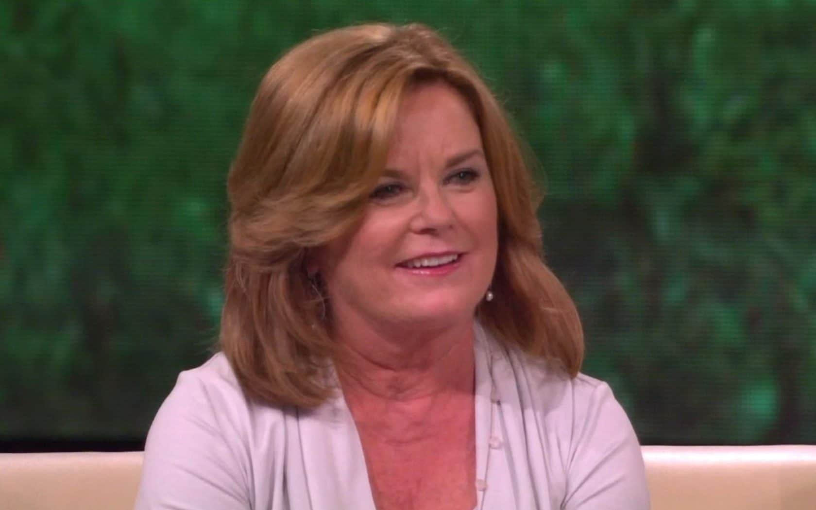 The Sound of Music star Heather Menzies-Urich dies aged 68
