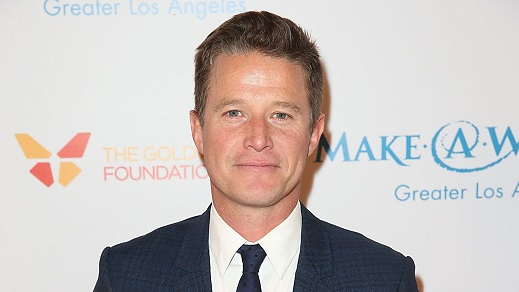 Billy Bush: I Believe The Women Accusing Trump Of Sexual Misconduct