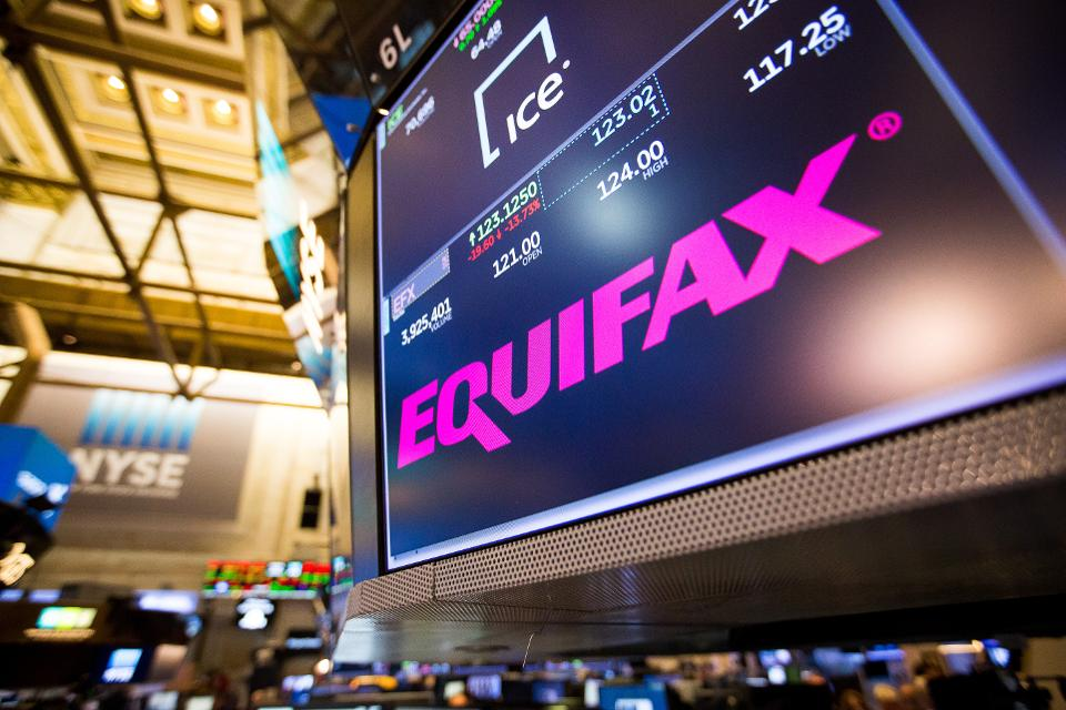 Equifax Hack Proves Strong Passwords Arent Enough