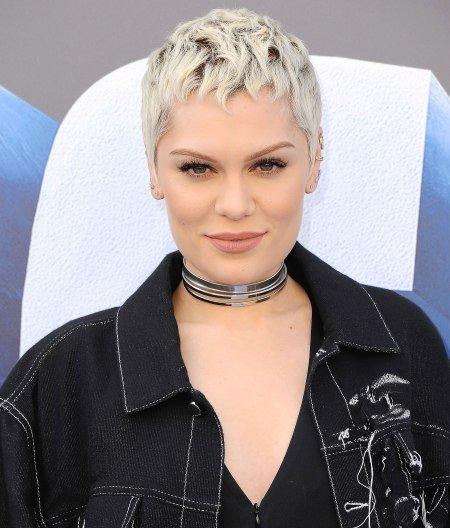 Who Is Jessie J? 6 Things to Know About the British Singer Dating Channing Tatum
