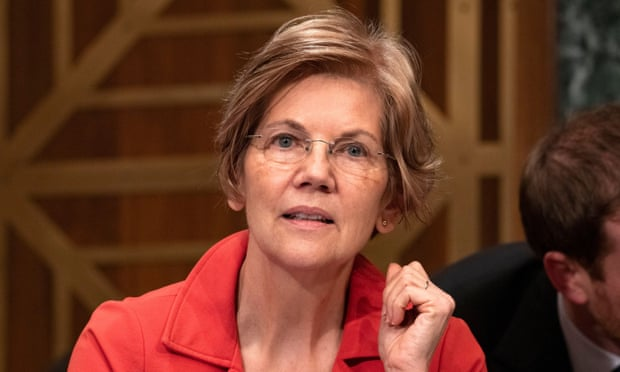 Elizabeth Warren releases DNA test suggesting Native American ancestor