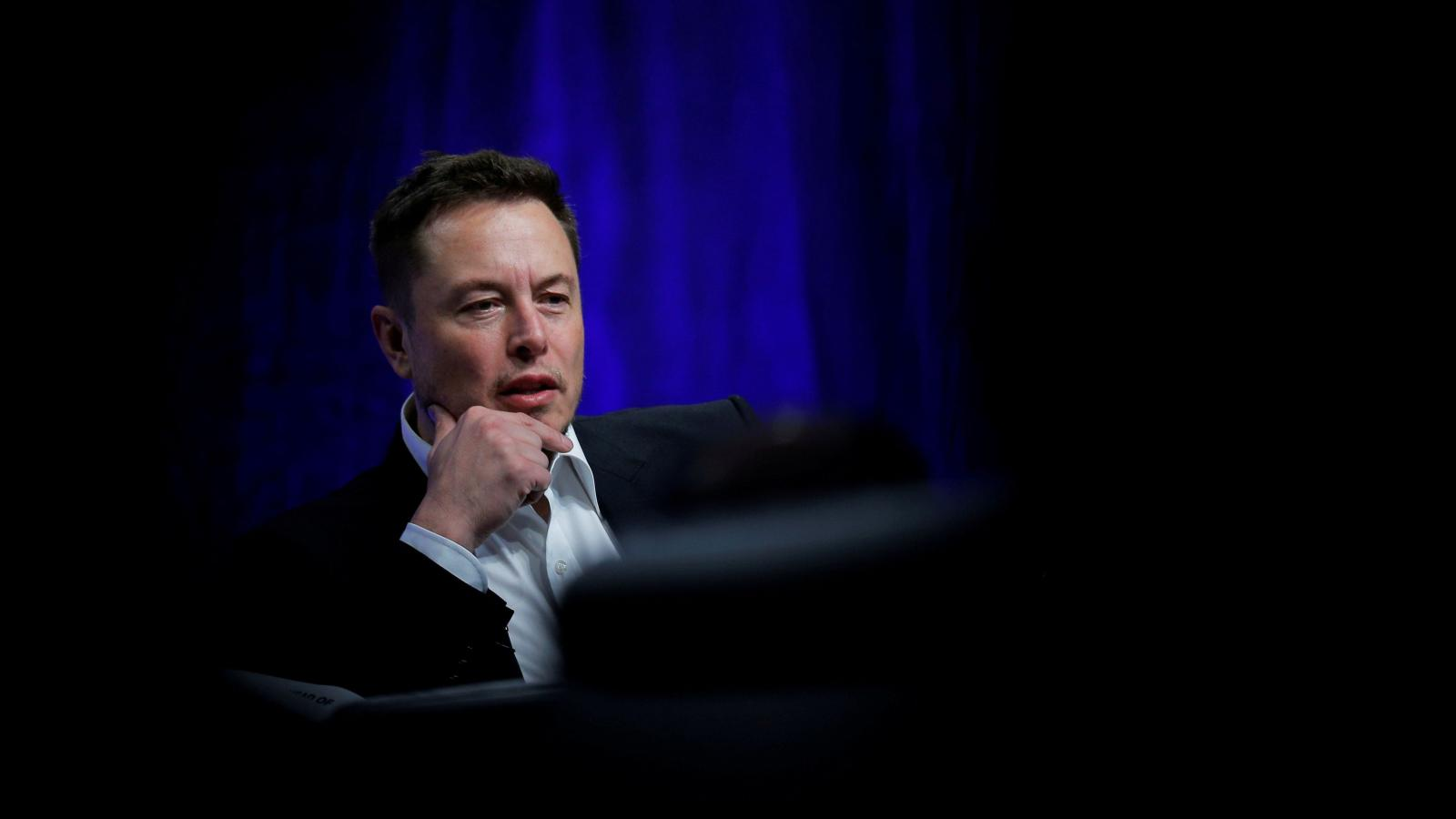 Elon Musk is too ambitious for Teslas own good