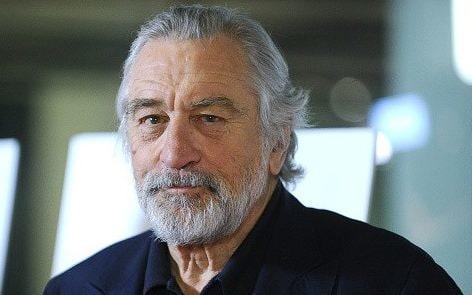 US mail bombs: Suspect packages sent to Robert De Niro and former Vice President Joe Biden