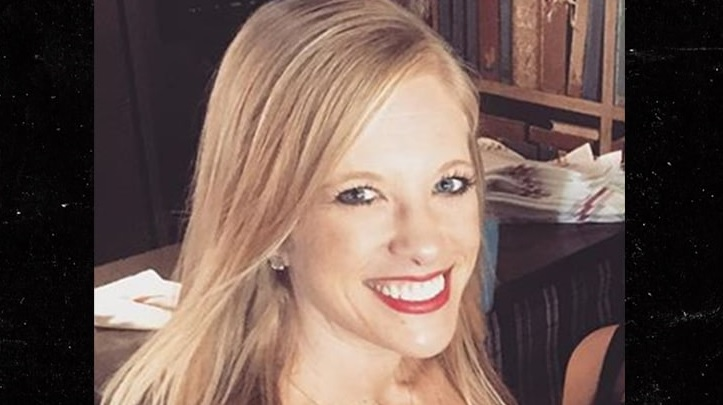 Bachelor Contestant Cristy Caserta Dead at 38 After Apparent Seizure