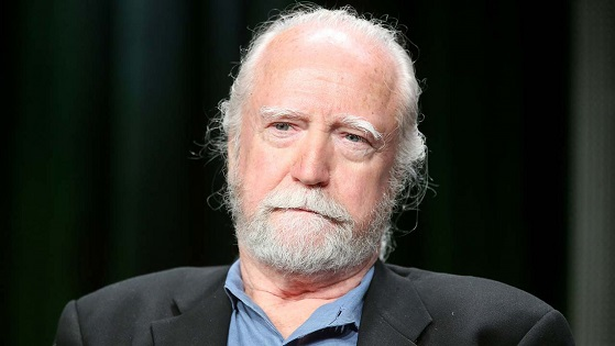 Scott Wilson, Walking Dead actor, dies at 76