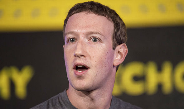 Facebook makes 'major changes to YOUR News Feed so people spend LESS time online
