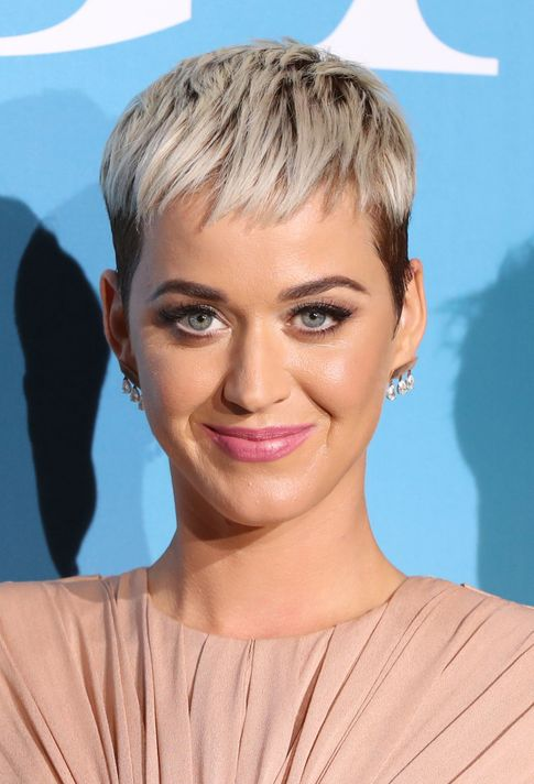Katy Perry edges out Taylor Swift, Beyonce to become highest-paid woman in music