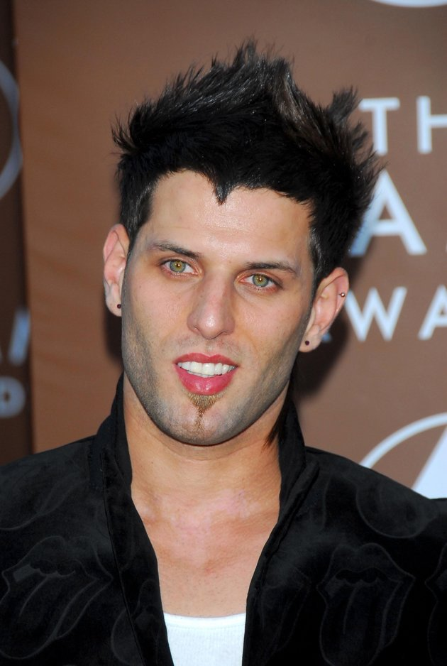 Devin Lima Dead: LFO Singer Dies Aged 41, After Adrenal Cancer Battle