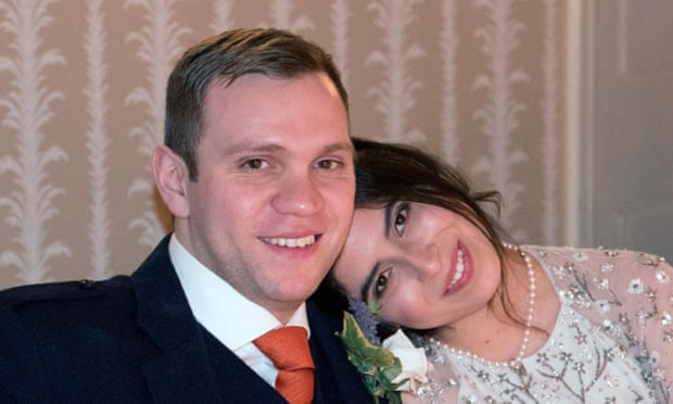 Matthew Hedges: British academic accused of spying jailed for life in UAE