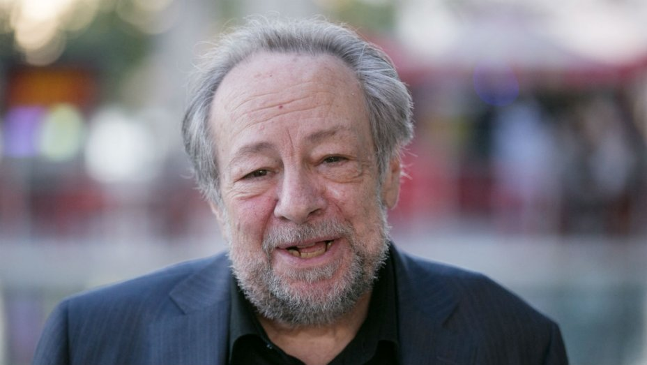 Ricky Jay, Magician and Boogie Nights Actor, Dies at 72