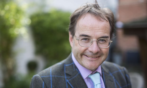 Quentin Letts to leave Daily Mail for Murdoch-owned papers