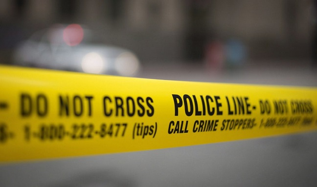 Vancouver police concerned after 'brazen' shooting injures three, including bystanders