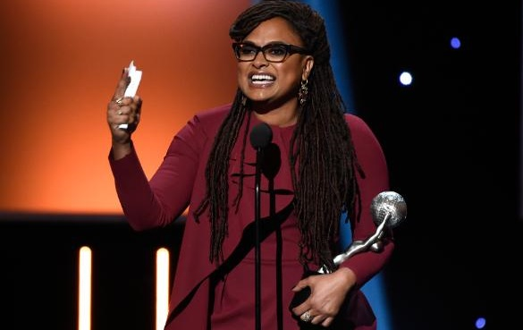 NAACP Awards 2018: The winners list