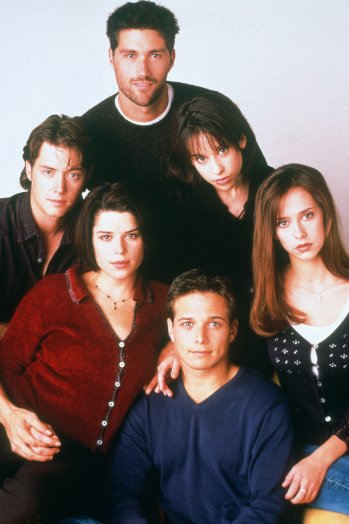 Party of Five Reboot From Original Series Creators Lands at Freeform