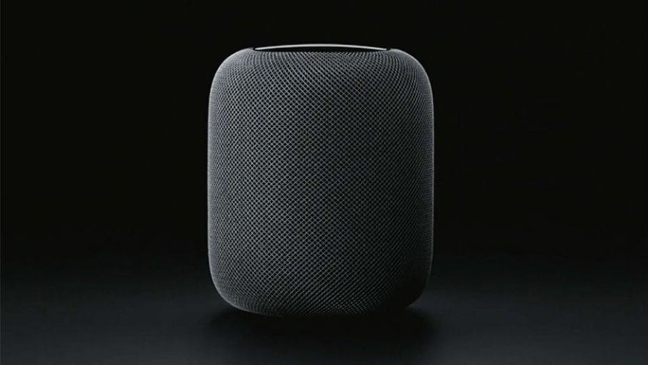 Apple HomePod release date may be near, rumors say