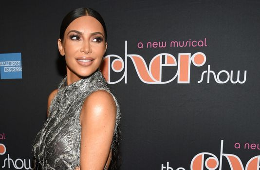 Kim Kardashian West: Kris Jenner feared I would be a crazy drug addict after ecstasy